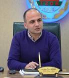 Fatsa Ziraat Odası Başkanı İbrahim Ethem Kibar Açıklaması