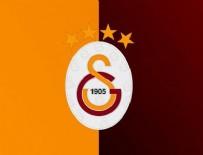 TUGAY KERIMOĞLU - Galatasaray'da teknik direktör arayışı