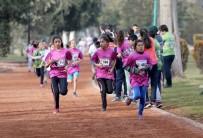 MEHMET TAHMAZOĞLU - Gaziantep 'Gazilik' Unvanını Kutladı