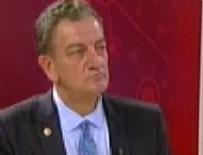 Halk Tv'de Başbakan Yıldırım'a skandal hakaret