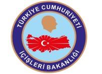 TRAFİK GÜVENLİĞİ - İçişleri Bakanlığından Trafik Güvenliği Genelgesi