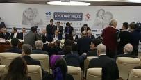 SEZARYEN DOĞUM - İmzalar Atıldı Açıklaması İşte Babaanneye Verilecek 'Torun' Maaşı