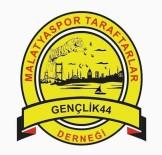 MALATYASPOR - İstanbul'da Yaşayan Malatyalılardan Yeni Dernek