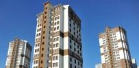 KONUT KREDİSİ - İstanbul Ve Ankara'da Azaldı, İzmir'de Arttı