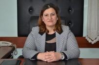 Milas'ta Zeytin Kooperatifinde Görev Değişikliği