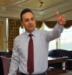 KıYAMET - MYP Lideri Yılmaz'dan Siyasilere Referandum Mesajı