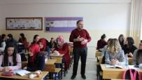 Öğretmenler '15 Temmuz' Kısa Filmi Çekti