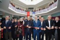 PADIŞAH - Osmanlı Kültürü Arnavutköy'de Yaşatıldı
