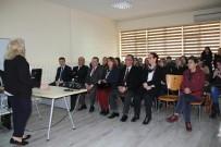 RUH SAĞLIĞI - 'Ruhuna Sağlık' Projesi Tamamlandı