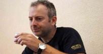 YÜKSEK MAHKEME - Rus Bloger Aleksandr Lapşin Azerbaycan'a İade Edildi