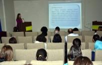 SAĞLIK SİSTEMİ - Sağlıkta Kalite Standartları Bilgilendirme Toplantıları Sürüyor