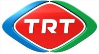 TOPLU SÖZLEŞME - TRT'den Giysi Yardımına İlişkin Açıklama