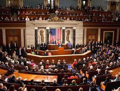 ABD Senatosundan Rusya'ya gözdağı