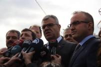 AFAD Olası İstanbul Depremine Hazır
