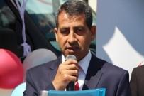 KİMYASAL MADDE - Bilecik Halk Sağlığı Müdürü Balcı'nın 9 Şubat Dünya Sigara Bırakma Günü Mesajı