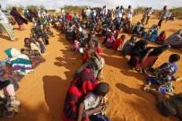 YÜKSEK MAHKEME - Dadaab Mülteci Kampının Kapatılması Girişimi Engellendi