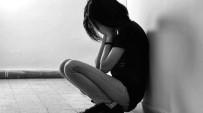 RUH SAĞLIĞI - Depresyon Alarmlı Saat Gibidir
