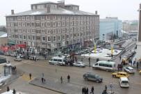 HAKAN YILDIZ - Doğu Anadolu Referanduma 'Evet' Diyor