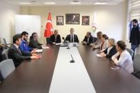 Düzce Oryantiring Türkiye Şampiyonasına Ev Sahipliği Yapacak
