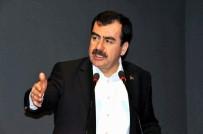 MEHMET ERDEM - Erdem; 'CHP'de Genel Başkanlık Hedefi Olanlar Türkiye'yi İl İl Gezmeye Başladı'