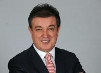 YÜKSEK ÖĞRETIM KURUMU - Esyav'ın Yeni Başkanı Prof. Dr. Hasan Ayrancı Oldu