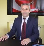 AMATÖR BALIKÇI - Fatsa'da 6 İşletmeye 31 Bin 402 Bin TL İdari Para Cezası