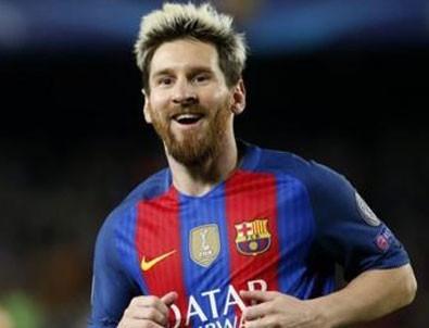 Dünya futbolunda Messi öncesi ve sonrası