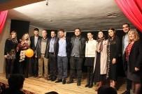 ÇOCUK TİYATROSU - Gülse Çocuk Tiyatrosu Açıldı