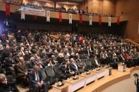 'İstiklalden İstikbale Kahramanmaraş 12 Şubat Destanı' Filminin Galası Yapıldı