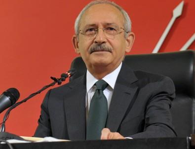 Kılıçdaroğlu'ndan belediye başkanlarına uyarı