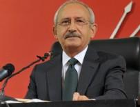 HDP - Kılıçdaroğlu'ndan belediye başkanlarına uyarı