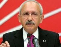 Kılıçdaroğlu'ndan Rusya'ya tepki