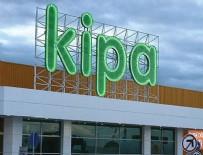 MIGROS - Kipa'nın Migros'a devri onayladı