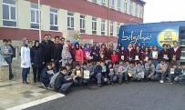 ALIYA İZZET BEGOVIÇ - Konya'da On Binlerce Öğrenci Bilgehanelerde Eğitim Alıyor