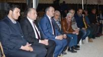 PAMUKKALE - Pamukkale Belediyesi Vatandaşların Acısını Paylaşıyor
