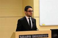 Prof. Dr. Gültekin Yıldız, SAÜ'de Anıldı