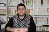 ZEKA GERİLİĞİ - Uzman Psikolog Uygar Salman Açıklaması