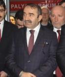 AK Parti Artvin Milletvekili Kışla'dan Çay Üreticilerine Müjde