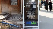 ÖĞRENCİ YURTLARI - Akıllı Ulaşıma Banko Çözüm