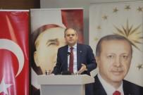 'Atatürk'ü Suistimal Edenler Hangi Çiviyi Çaktınız?'