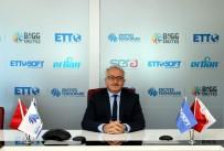 2023 VİZYONU - Büyüyen Türkiye'nin Teknoloji Üssü Erciyes Teknopark 10 Yaşında