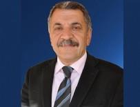 BEYTÜŞŞEBAP - DBP'li Beytüşşebap Belediye Başkanı Ataman gözaltına alındı