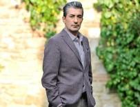 CEM YILMAZ - Erkan Petekkaya: Cem Yılmaz'ı sevmek zorunda mıyım?
