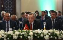 İSLAM İŞBİRLİĞİ TEŞKİLATI - 'Ermenistan'ın İşgalci Tavrını..'