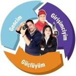 Genç Girişimciler Eğitimi Düzenlenecek