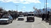 KABIL - Kabil'deki Bombalı Saldırıda Bilanço Ağırlaşıyor