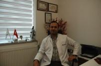 KATARAKT - Katarakt Hastalarına Müjde