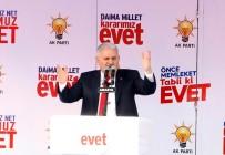 Kılıçdaroğlu'nun O Sözlerine Tepki Gösterdi