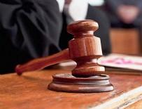 ÖKK'daki darbe girişimi davasında ilk itirafçı çıktı