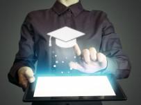 İŞLETIM SISTEMI - Online Eğitim Trendi Yükseliyor